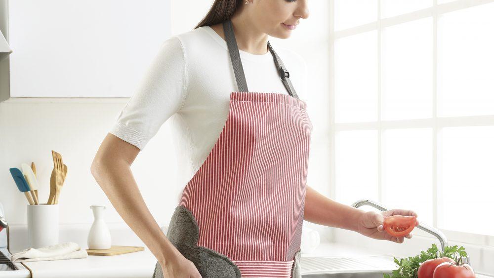 Tips para cuidar tus artículos de cocina