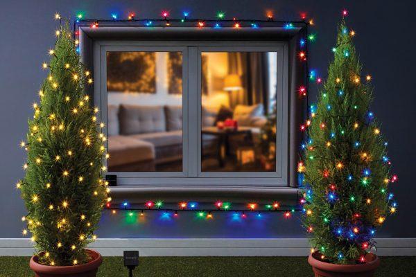 Ideas para decorar tu hogar esta Navidad