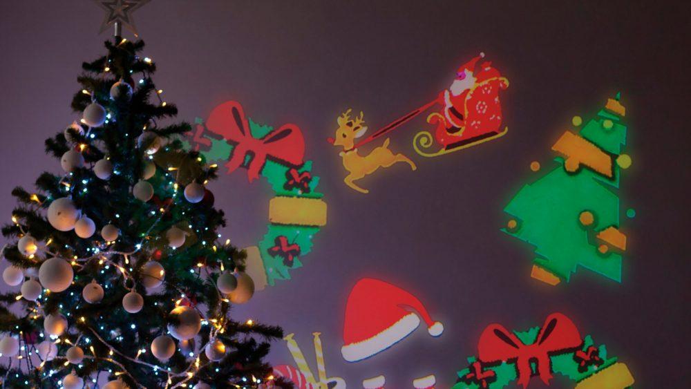 3 artículos que te ayudarán a renovar tu arbolito de Navidad