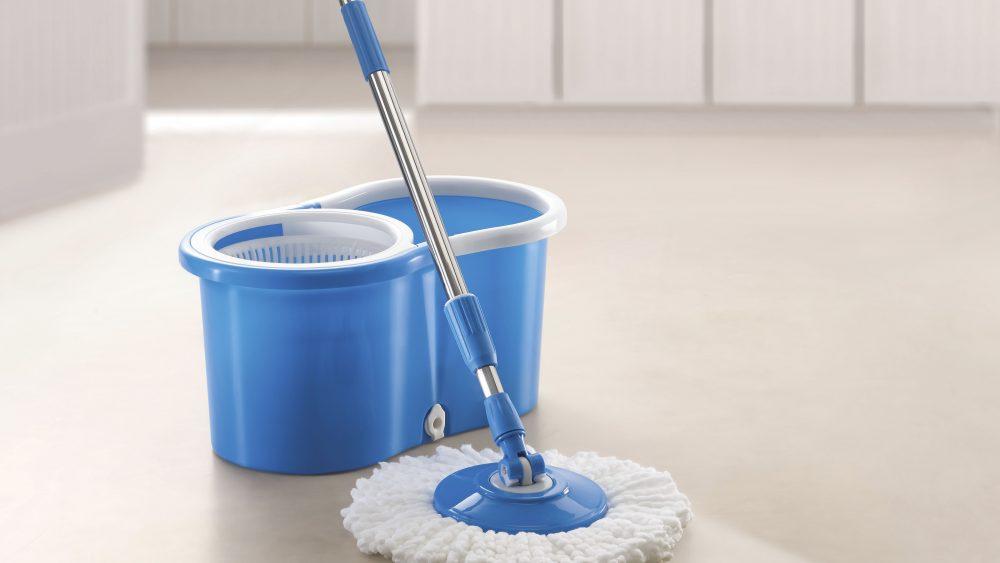 Betterware Las 6 cosas que más necesitas limpiar