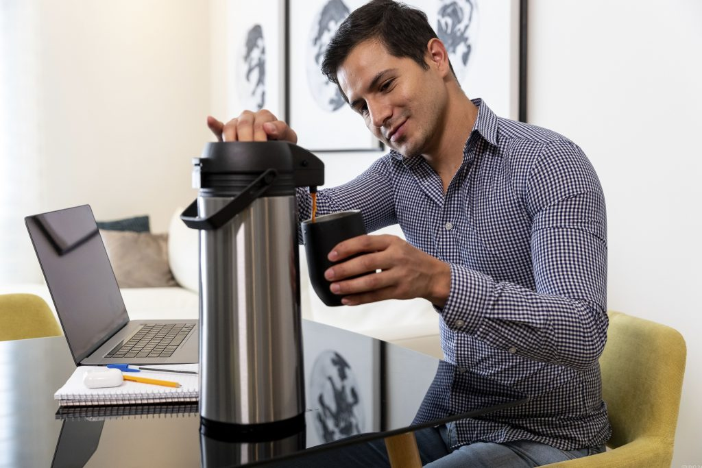 Las 3 mejores Soluciones para tus bebidas favoritas - Café