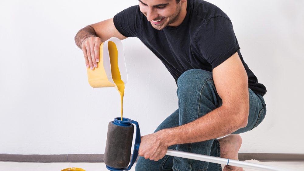 Betterware | 5 formas de remodelar tu hogar con bajo presupuesto