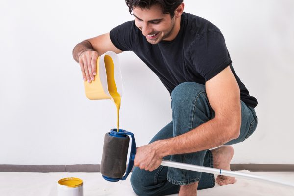 Betterware   5 formas de remodelar tu hogar con bajo presupuesto