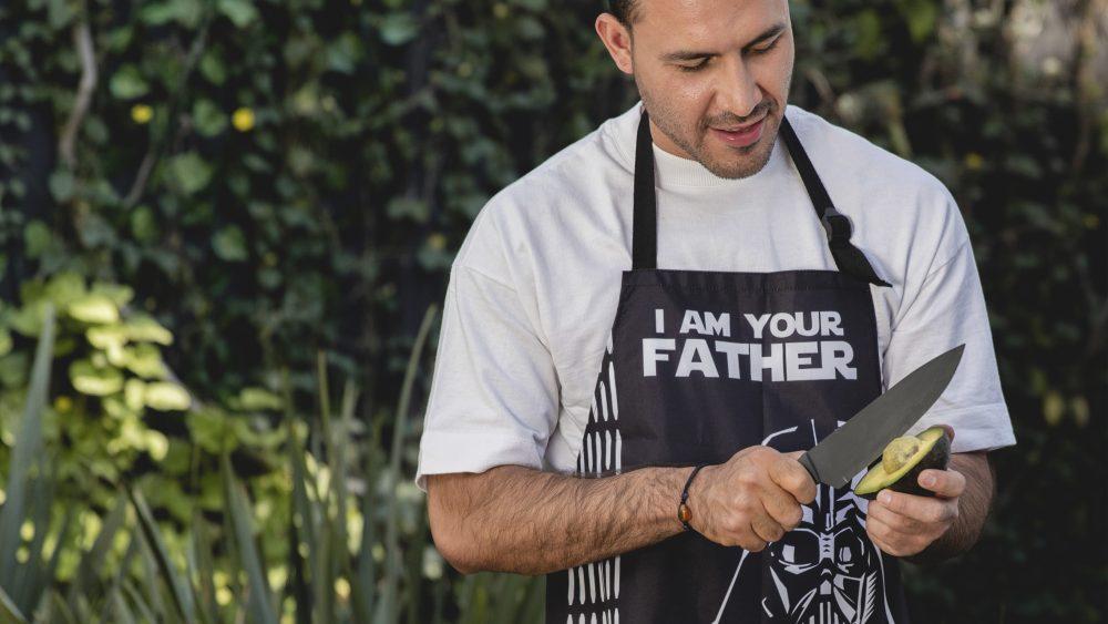 Ideas para sorprender a papá este Día del Padre