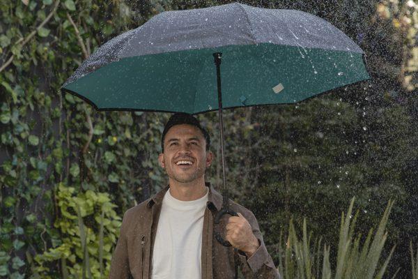 Betterware | Encuentra protección para los días de lluvia