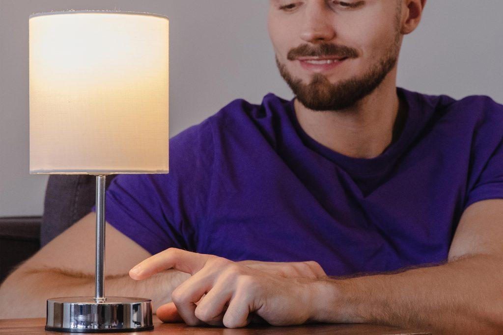 Blog Betterware - Soluciones para iluminar tus espacios