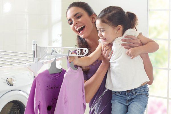Blog Betterware   Tips para lavar la ropa delicada