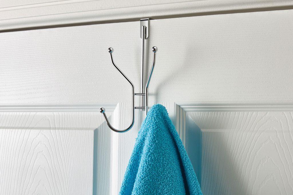 Blog Betterware   Descubre 3 ideas para organizar el baño