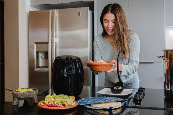 Blog Betterware - Consiente a tu Familia con Delicias Mexicanas