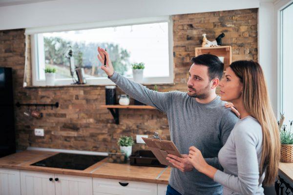 Blog Betterware   3 ideas para renovar la cocina