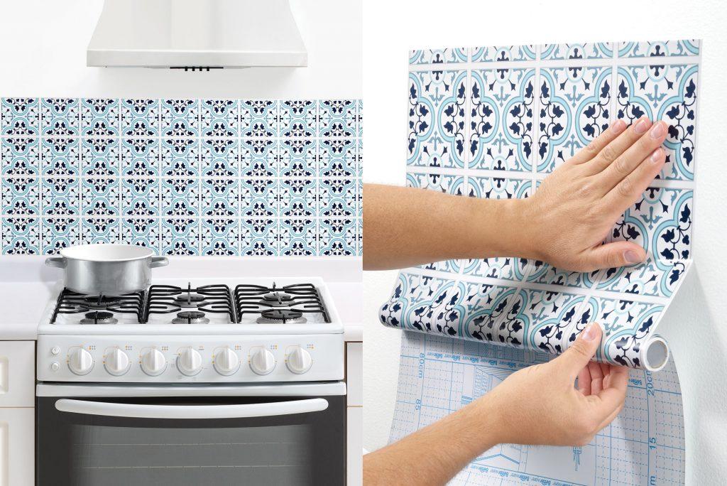 Blog Betterware | 3 ideas para renovar la cocina