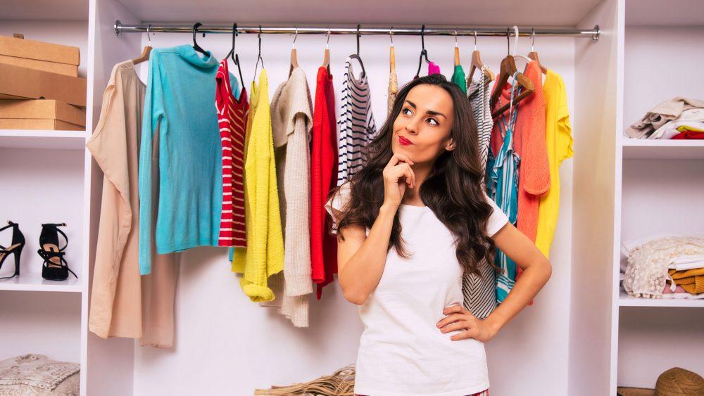Blog Betterware - Tips para mantener tu recámara organizada